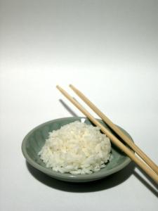 alimentos antioxidantes arroz
